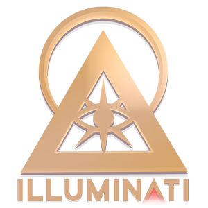 Illuminati Official Logo